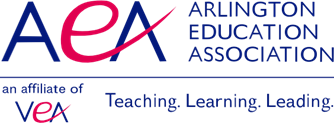 Arlington Education Association Political Action Committee (AEA-PAC)